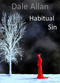 Habitual Sin | Read more