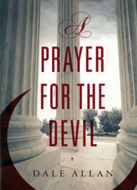 A Prayer for the Devil | Read more